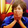 Nino_01