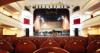 Большой зал. Приморская филармония