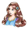 opera_princess userpic