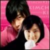 kimchi926 userpic
