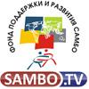 Sambo.TV_Fond
