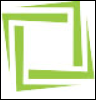 clockworkgroup userpic