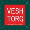veshtorg userpic