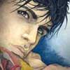 dace_maddox userpic