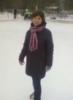 lvovlga userpic