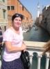 Венеция и я
