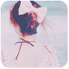 marie_konst userpic