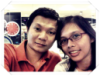 akwilina_aditya userpic