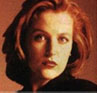 dana_scully1121 userpic