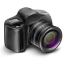 luchovas userpic