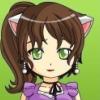 delirium_san userpic
