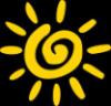 igor_solarov userpic
