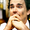 Adommy-Fangirl: White Collar - Neal *Tears*
