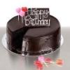 Birthday cake ?