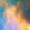 betelgeuse42 userpic