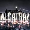 alcatraz-on-fox