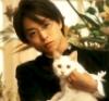 Mai: sho kageyama