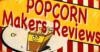 popcornmakershq userpic