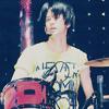 ichimango_suki userpic