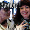 zombie and charlie