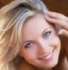 a_veselo userpic