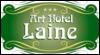 hotel_laine userpic