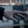 Sherlock - Reichenbach Reach