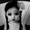 nika_shousuke userpic