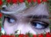 39madeleine userpic