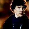 pat: sherlock thirteen