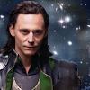 jedimasterstar: Loki with stars
