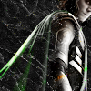 jedimasterstar: Cracked Loki