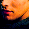 Natalie: Merlin: So Kiss Me