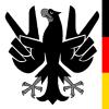 deutscher_adler