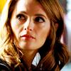 it's a secret: [castle] -- kate; look away bright