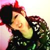 sato_kotaishi userpic
