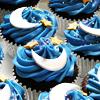 cupcake_claret userpic