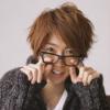 aiba, glasses
