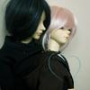 fushigi_desu