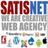 satisnet_tech userpic