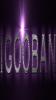 igooban userpic