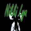 nikkilyn314 userpic