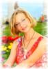 marsianka_com userpic