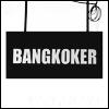 bangkoker