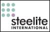 Steelite, хрусталь, столовые приборы, Стилайт, посуда для ресторанов