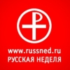russned1 userpic