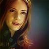 AmyPond::rainbow