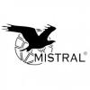 Мистраль, переводческая компания
