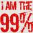 99percentecon
