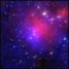 galactic collision